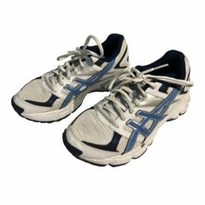 Asics Cross Training Shoe Gel-190 TR Womens Sz 6